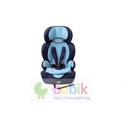 Детское авто-кресло 3 в 1 Kid Star 242