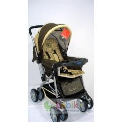 Прогулочная коляска Pierre Cardin PS 313