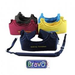 Детский поводок Bravo - для безопасности на улице