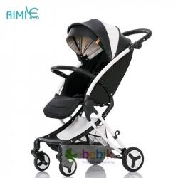 Детская прогулочная коляска Aimile А 1