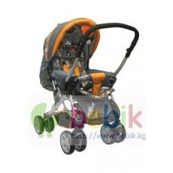 Прогулочная коляска Pierre Cardin PS 09