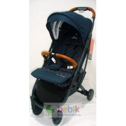 Детская прогулочная коляска-чемодан Pierre Cardin PS 07