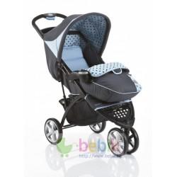 Детская коляска Geoby C922