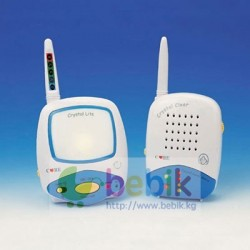 Радио-няня CORE-15602